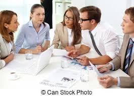 reuniões-3