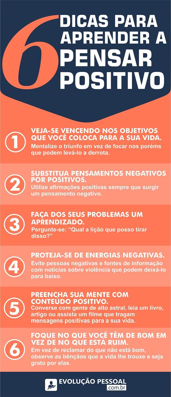 Poder-do-Pensamento-Positivo-Infografico