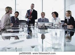 reuniões-2