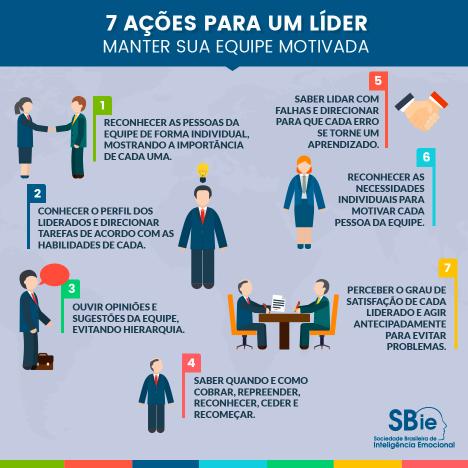 lider-2