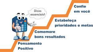 motivação-3